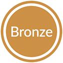 126icon-bronz