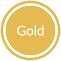 126icon-gold