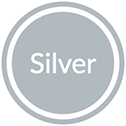 126icon-silver