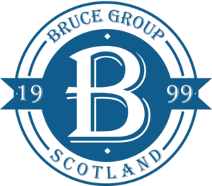 clientlogo-bruce-group