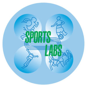 clientlogo-sports-lab