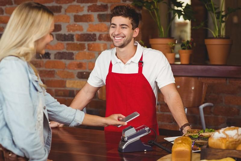 Employment & Payroll