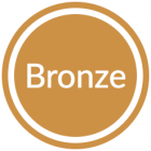 icon-bronz.png